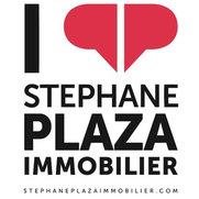 Photo de Stéphane Plaza Immobilier
