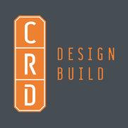 Foto de CRD Design Build