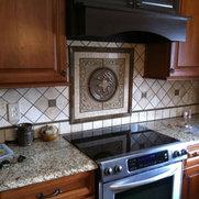 Foto de Craaybeek Master Home Improvement