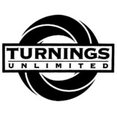 Turnings Unlimited's profile photo