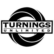 Turnings Unlimited's photo