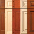 Custom Cabinet Refacing's profile photo