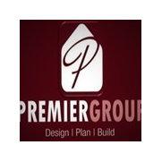 Premier Group Contractors's photo