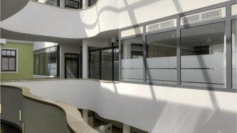 Company Highlight Video by Liebold Architekten & Ing.