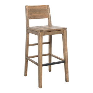 Today sale only 30 oregon state cushion seat with double for Reclaimed wood furniture portland oregon