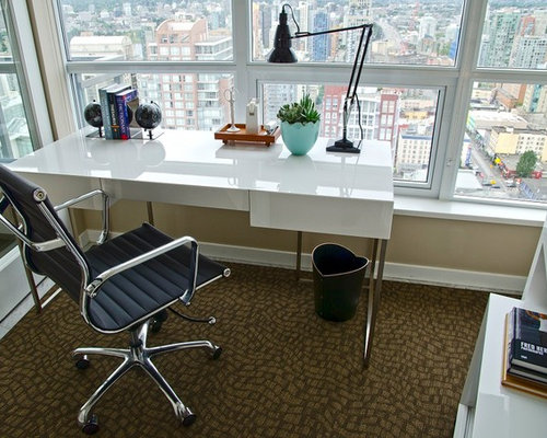 Cool Office Chairs Home Design Ideas Pictures Remodel And Decor