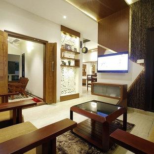 Kerala Home Interior Designs Houzz