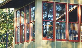 Jeld-Wen Windows & Doors Gallery