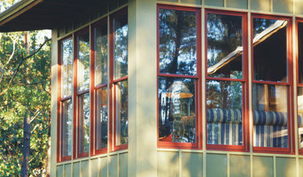 Jeld-Wen Windows & Doors Gallery