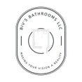 Platinum Blue Builders's profile photo