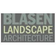 Blasen Landscape Architecture's photo