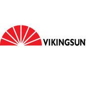 Vikingsun ABs foto