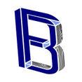 Brandon Furniture's profile photo