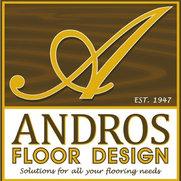 Andros Floor Design (Flooring America)'s photo