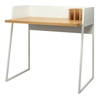 Scandinavian Desks shop scandinavian desks on houzz
