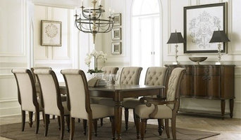 Best Furniture And Accessory Companies In Hackett, AR | Houzz