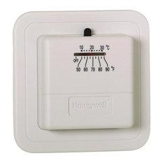 Honeywell Economy Mechanical Thermostat