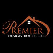 Premier Design-Build, LLC's photo