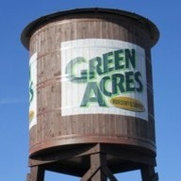 Foto von Green Acres Nursery & Supply