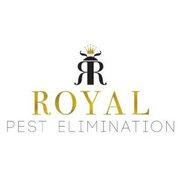 Royal Pest Elimination, LLC's photo