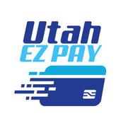 Utah Ez Pay's photo