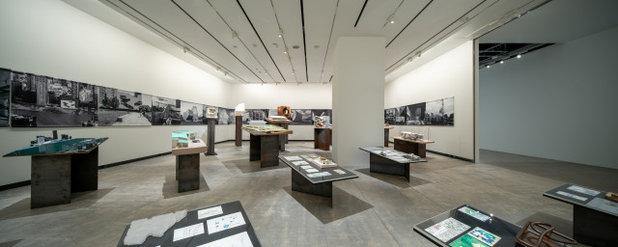 【東京】Steven Holl : Making Architecture