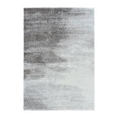 Pacific Grey Rug