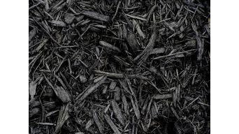 Monroe Mulch Products