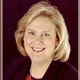 Terri Slee Interiors's profile photo