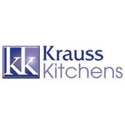 Krauss Kitchens's photo