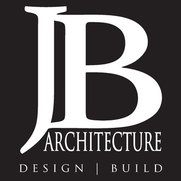 JB Architecture Group, Inc.'s photo