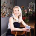 Ixia London Interior Design's profile photo