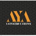 AYA Constructions's profile photo