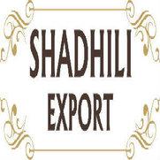 Shadhili Export (OPC) Pvt Ltd's photo