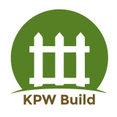 KPW Build's profile photo