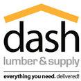 Dash Lumber & Supply's profile photo