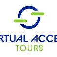 Virtual Access Tours's profile photo