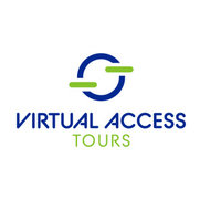 Virtual Access Tours's photo