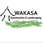 Wakasa Construction & Landscaping's photo