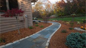 Company Highlight Video by Landscape Master LLC