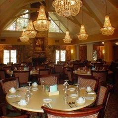 Nancy taylor lynch interior design inc gastonia nc - Interior design jobs in charlotte nc ...