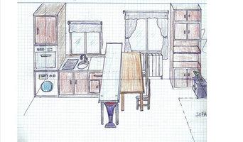 Interioristas y decoradores en huesca - Interioristas y decoradores ...