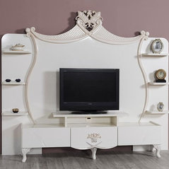 meuble turc marseille fr 13015. Black Bedroom Furniture Sets. Home Design Ideas