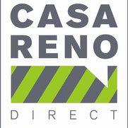 Casa Reno Direct's photo