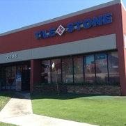 Chula Vista Tile & Stone's photo