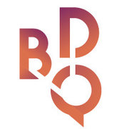 Building Designers Association of Queensland's photo