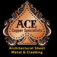 Ace Copper Specialists's profile photo