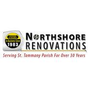 Northshore Renovations's photo