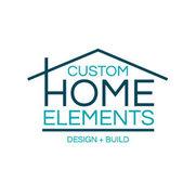 Custom Home Elements's photo