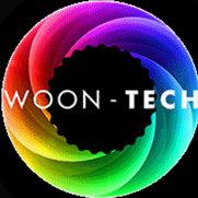 Woon-Tech's photo